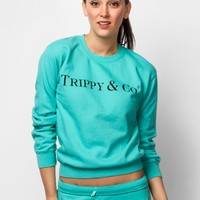 Trippy & Co. by Brian Lichtenberg - ShopKitson.com