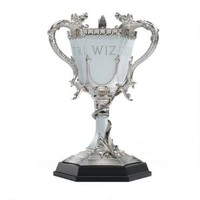 TRIWIZARD Cup by Noble Collection | HarryPotterShop.com