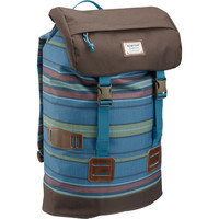 Burton: Tinder Backpack - Essex Stripe