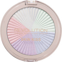 Skin Kiss Highlighter - Dream Kiss | Ulta Beauty