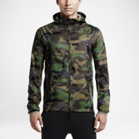 Nike SB Steele Lightweight ERDL Phillips Men's Jacket