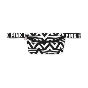 Fanny Pack - PINK - Victoria's Secret