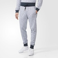 adidas Sweat Pants - White | adidas US
