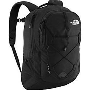 "The North Face Jester Laptop Backpack - 15"" - eBags.com"