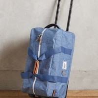 Herschel Supply Co. Berto Rolling Duffle