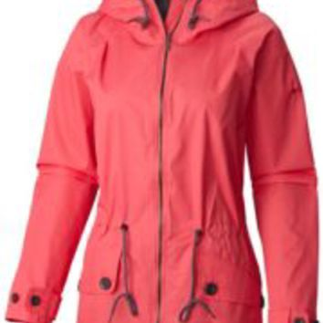 Women's Arcadia™ Casual Jacket - Columbia