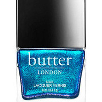 butter LONDON Nail Lacquer - Airy Fairy