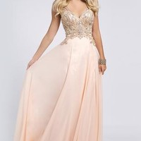 Shop the largest selection of designer prom and pageant dresses Jovani Prom 22350 Jovani Prom Party Dresses, Prom Dresses | Jovani | Sherri Hill | Rachel Allan | La Femme from partydressexpress.com
