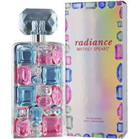 RADIANCE BRITNEY SPEARS by Britney Spears