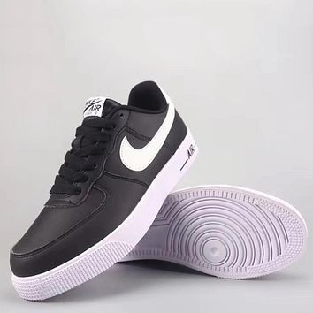 Trendsetter Nike Air Force 1 Ac Fashion Casual Low-Top Old Skool Shoes