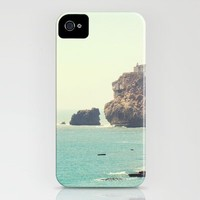 Summertime iPhone Case by Galaxy Eyes | Society6