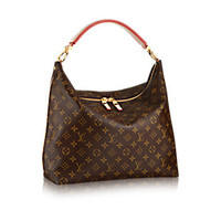 Products by Louis Vuitton: Sully MM