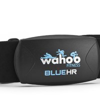 Shopping | Save: $15.00 (21%)Wahoo Fitness Blue HR Heart...