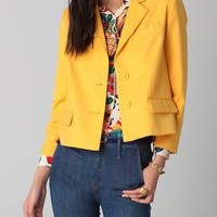 BB Dakota Naples Blazer | SHOPBOP