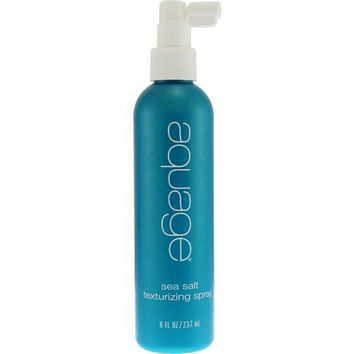 Sea Salt Texture Spray 8 Oz