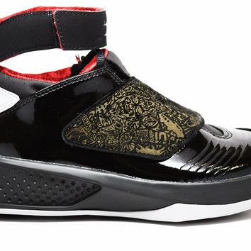 KUYOU Air Jordan 20 Retro Stealth