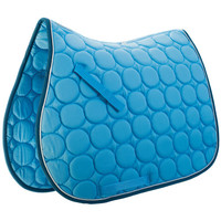 Roma® Circle Quilt All-Purpose Pad | Dover Saddlery