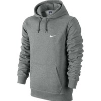 Nike Men's Classic Hoodie | DICK'S Sporting Goods