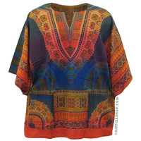 Hippie Style Women's Clothing at discount prices from The Hippie Shop