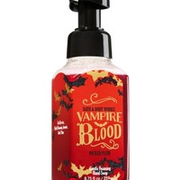 Gentle Foaming Hand Soap Vampire Blood - Wicked Plum
