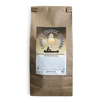 Cupheag Coffee - 1lb Bag