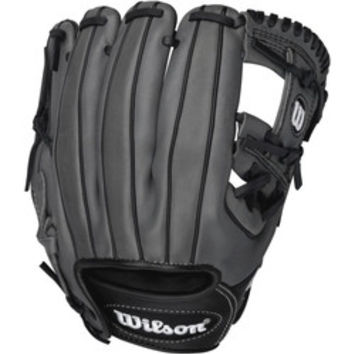 Wilson 6-4-3 1786 11.5 Infield Baseball Glove Right Hand Throw