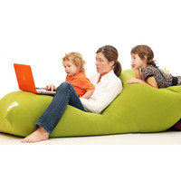 Bean Bag Chairs | Wayfair - Buy For Kids & Adults, Large Bean Bags Online