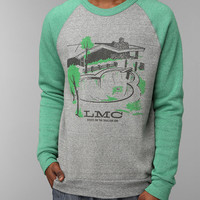 Urban Outfitters - Loser Machine Shallow End Sweatshirt
