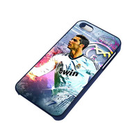 CRISTIANO RONALDO 2 iPhone 4 / 4S Case Cover