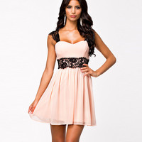 New Fashion Summer Sexy Women Dress Casual Dress for Party and Date = 4591907268