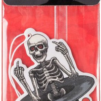 Powell Peralta Fingers Air Freshener