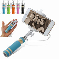 Selfie Sticks 5 Colors