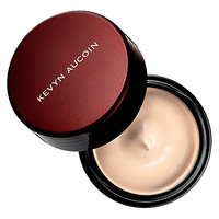 KEVYN AUCOIN The Sensual Skin Enhancer (0.63 oz