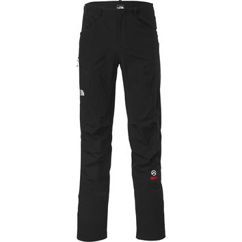 The North Face Verto Pant - Men's