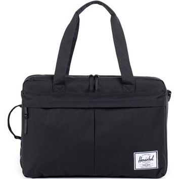 Men's Herschel Supply Co. Duffel Bag
