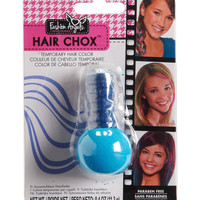 PS from Aero  Kids' Hair Chox Temporary Color