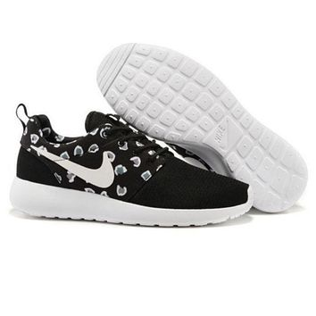 """""""NIKE"""" Fashion Trending Running Sport Casual Shoes Sneakers G"""