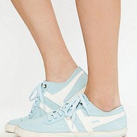 Gola  Stonewash Retro Classic Sneaker at Free People Clothing Boutique