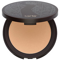 Smooth Operator Amazonian Clay Tinted Pressed Finishing Powder - tarte | Sephora