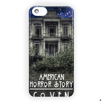 American Horror Story Coven Movie For iPhone 5 / 5S / 5C Case