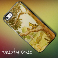 KozukaCaze Design Winnie The Pooh Movie - FB141301 - 25