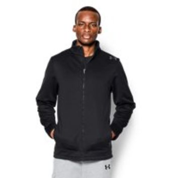 Under Armour Men's UA Storm High Post Jacket