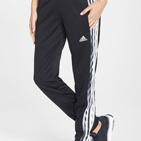 Women's adidas 'Tiro 15' Training Pants