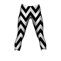 Custom Womens Fashion Legging