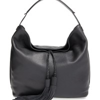 Rebecca Minkoff 'Isobel' Tassel Leather Hobo | Nordstrom