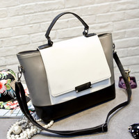 Women fashion handbags on sale = 4481624388