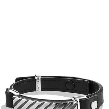 Men's David Yurman Modern Cable ID Bracelet