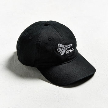 NASA Shuttle Dad Hat | Urban Outfitters