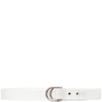 Nylon Rips Belt