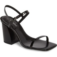 Jeffrey Campbell Afternoon Sandal (Women) | Nordstrom